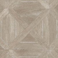 Линолеум Beauflor Sandro OAK Cottage 109 L /5-м/